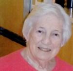 June Oliver