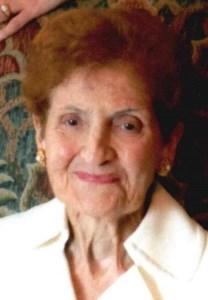 Helen M.  Dickson