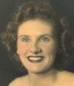 Veronica Weingartner