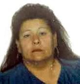 Rosa Maria Salazar.Rosa Maria Salazar Obituary El Paso Tx Share