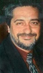 Joseph Viveiros