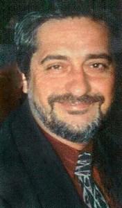 Joseph C  Viveiros