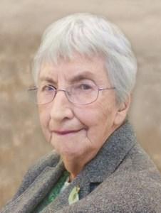 Fernande  Boutin