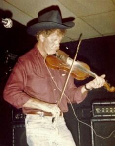 Donald G.  Burnham