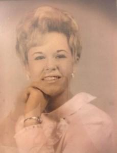 Linda Susan  Gay
