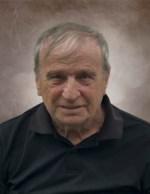 Alain Néron