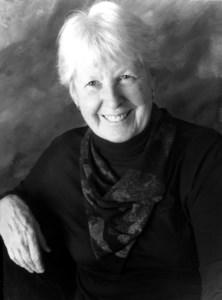 Eva Ethel  Dawson