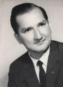 Gonzalo  Pico