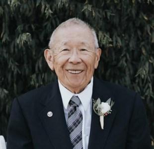 Toshikazu  Okamoto