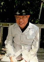 Tien Vu
