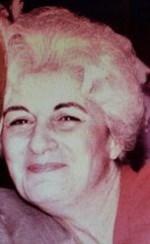 Freda Giovanis
