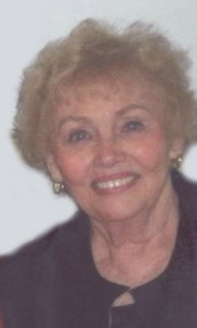 Sharon E.  Thompson