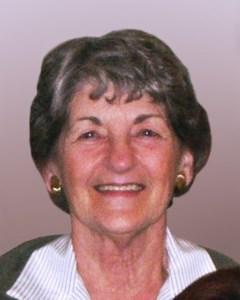 Edna  Magnusson