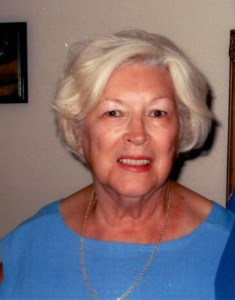Lorraine E  Klemme