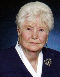 Shirley Marie  Cox