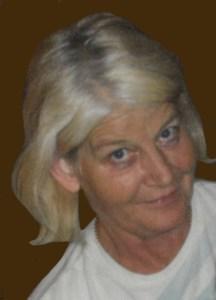 Ginny L.  Oliphant