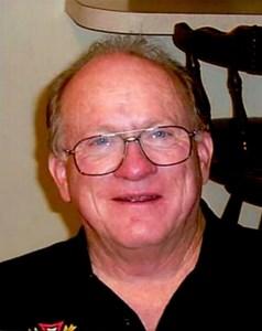 Louis Andrew  Lessner Sr.