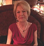 Regina Benton