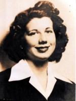 Jane Cody
