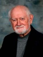 Garnett Hughes