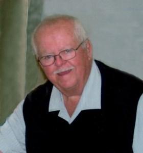 Ross Gerald   Porter
