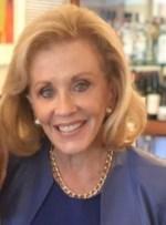 Elizabeth Crawford