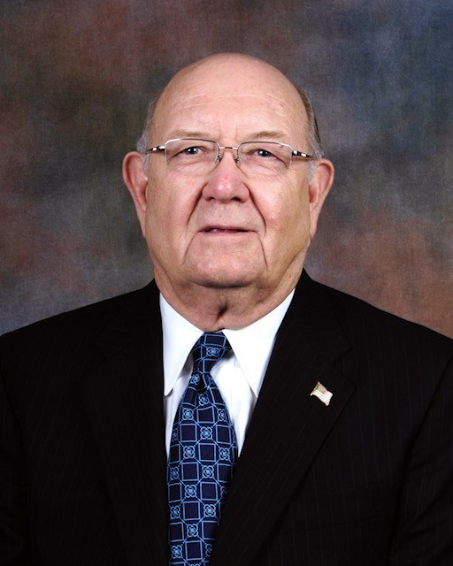 DPS Remembers Legacy of Retired Colonel Thomas Davis