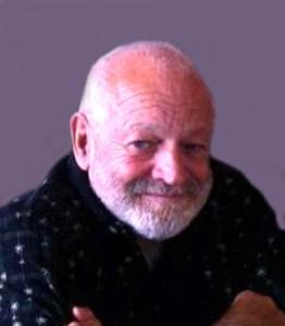 Marvin Duane  Krueger Sr.