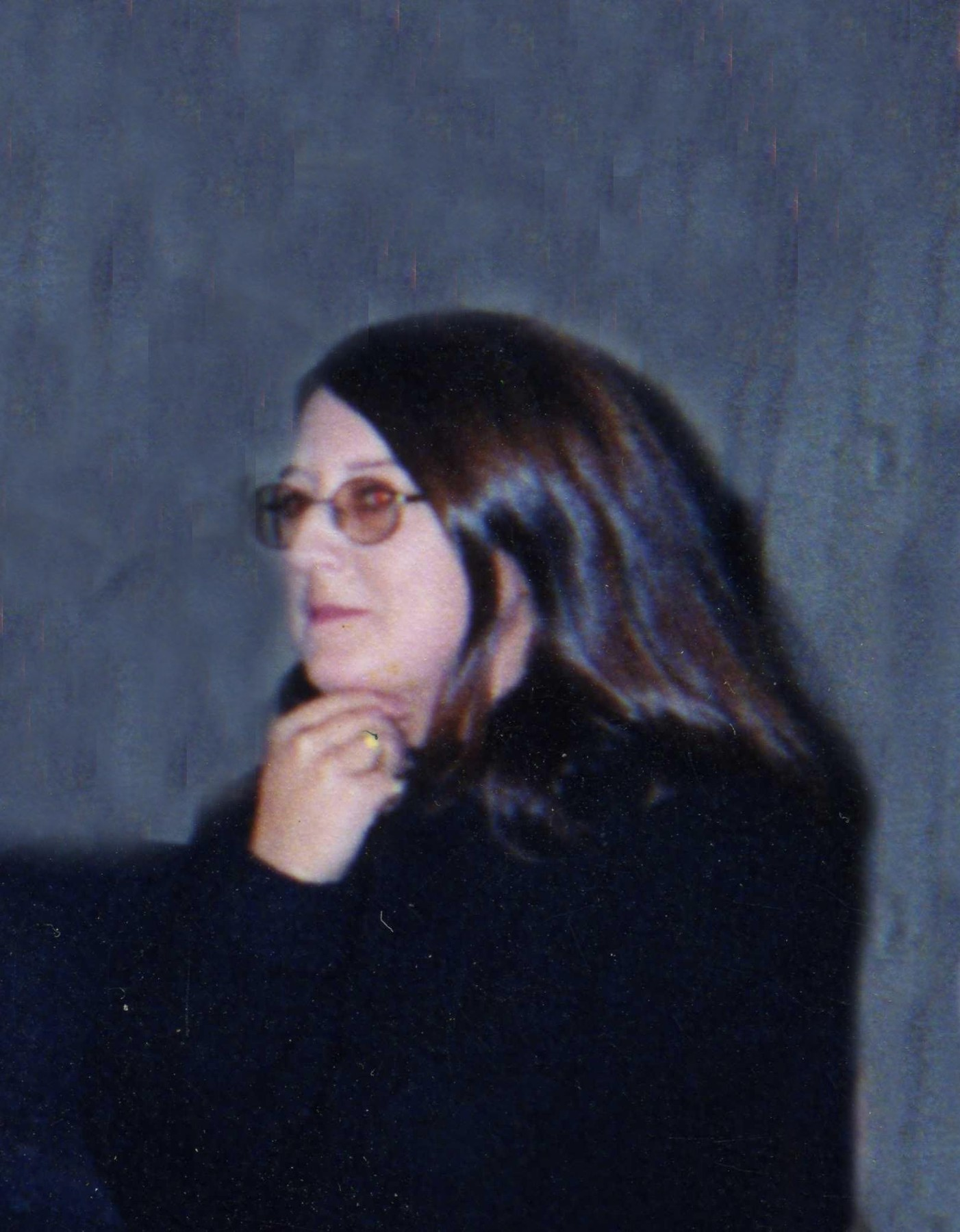 Christy Lynn