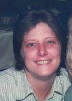 Jodi Abramson