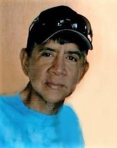 Jose Alfredo  Juarez