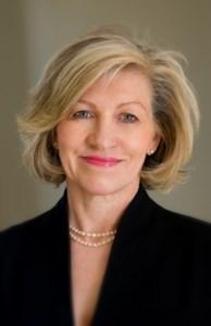 Marilyn Sue  DeLay