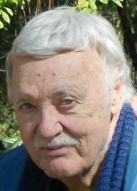 Obituary of William Martin Willis Jr.