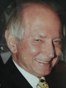 Robert J  Griesemer