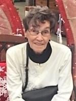 Barbra Doyle