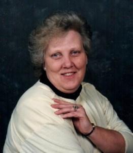 Sharon LaFon  Toney