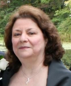 Dale Susan  Bloom