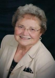 Joan  Rupp