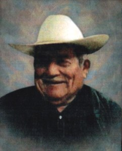 Jose  Limon Torres