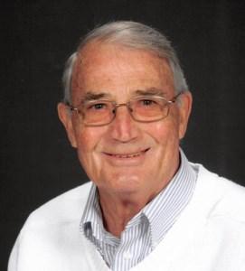 Ronald  Gann