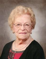Marie-Paule   Harvey