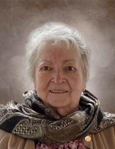 Hélène  Chayer