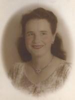 Velma Inman