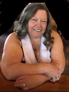 Carol Lavee  Whitman