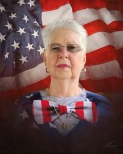 Carol  Kerrick