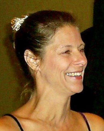 Debra Lynn Nelson  Herndon