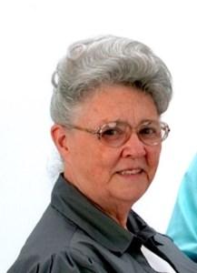 Joan  Hateley