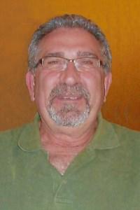 Frank  Bertsch