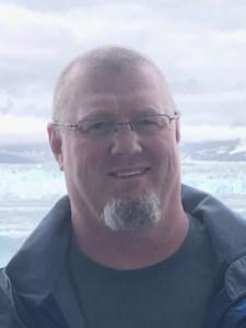 Stephen Todd  Eddleman