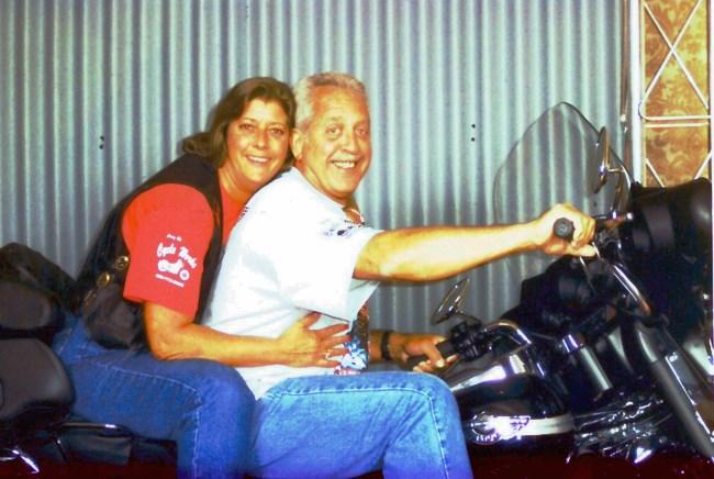 Michael Thomas Ziegler Obituary - St  Clair Shores, MI